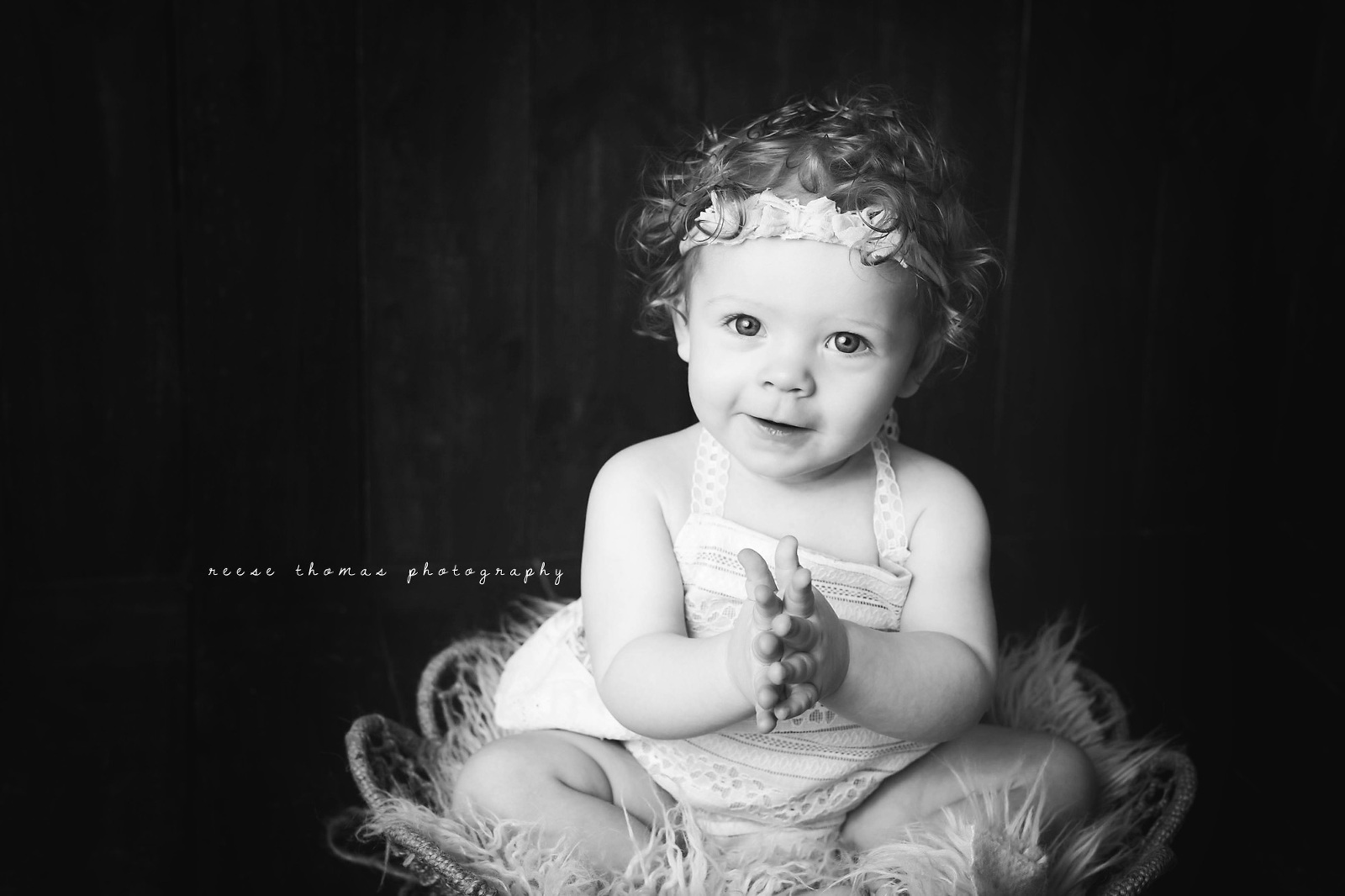 Orange-County-Baby-Photography-Black-&-White-Baby-Portraits-birth-to-first-years