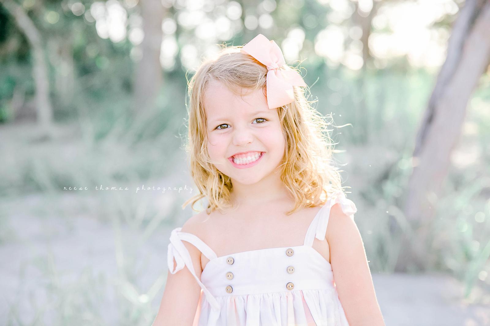 Orange-County-Newborn-Photographer-Colorful-Girl-Portrait