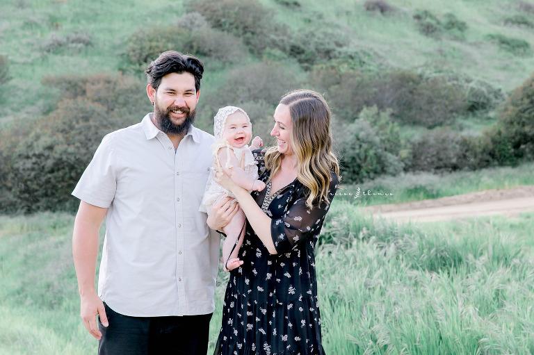 Orange-County-Family-Photographer-Spring-Family-Mini-Session