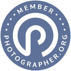 Photographer-dot-org-logo