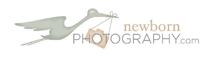Newborn-Photography-Dot-Com-Logo