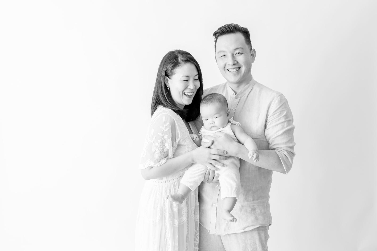 Orange-County-Family-Portrait-Studio-Photography